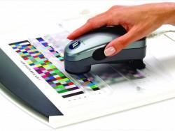 Профилирование монитора, принтера.