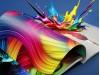 Разработка дизайна печатной продукции