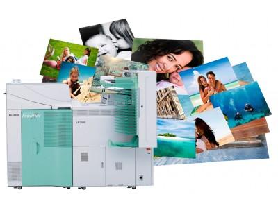 Фотопечать, печать фотографий.