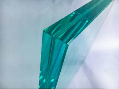Фотомедальоны триплекс, стекло.